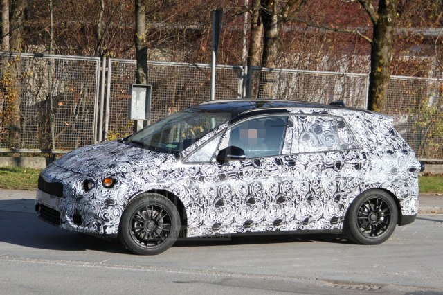 BMW 1 GT_2