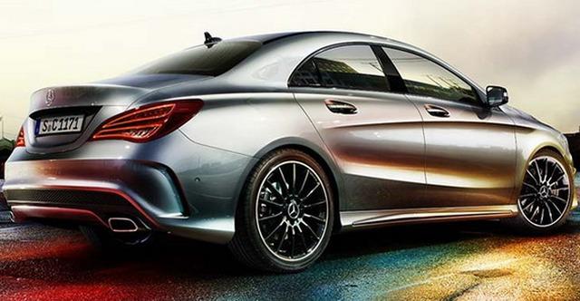 Mercedes-CLA-lekkage-01