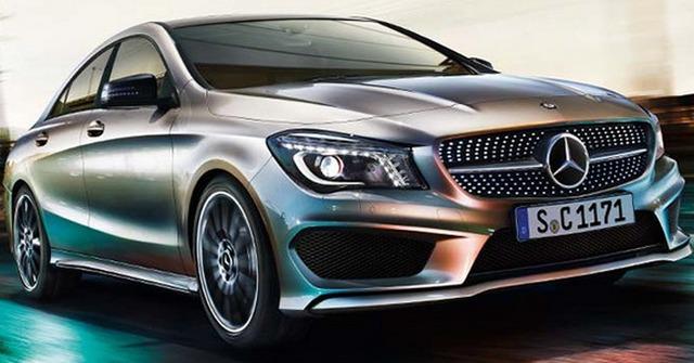Mercedes-CLA-lekkage-02