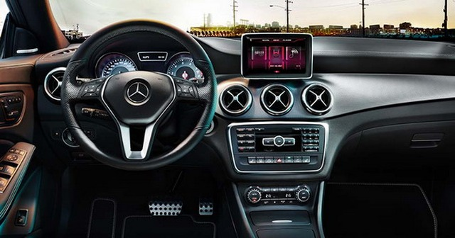 Mercedes-CLA-lekkage-04