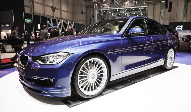 Alpina-BMW-B3-BiTurbo-resize