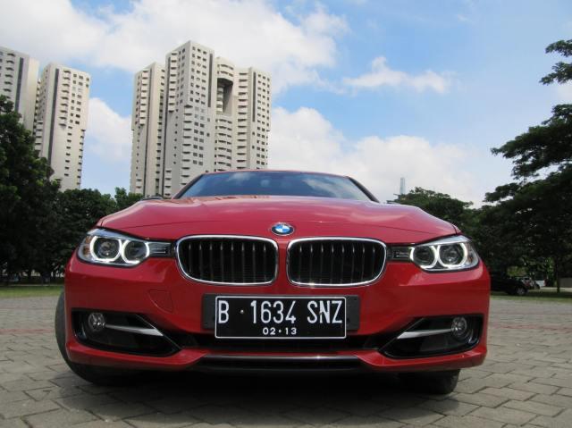 BMW 014