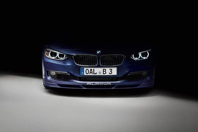 BMW-alpina-b3-biturbo-01