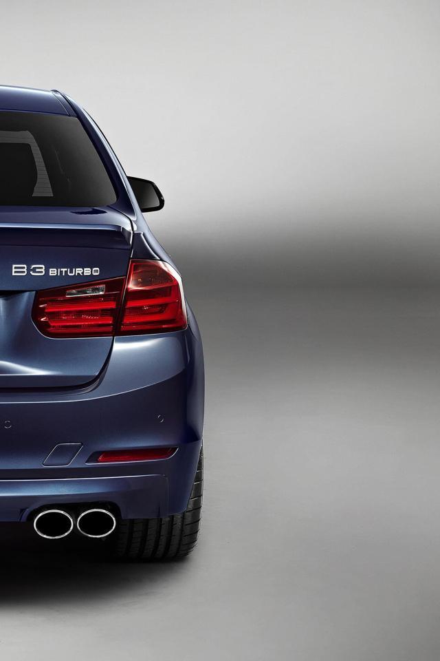 BMW-alpina-b3-biturbo-03