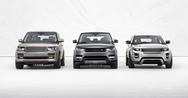 LR_Range_Rover_Family_Line-Up_00