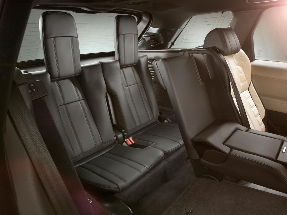 lr_range_rover_sport_interior_04_new