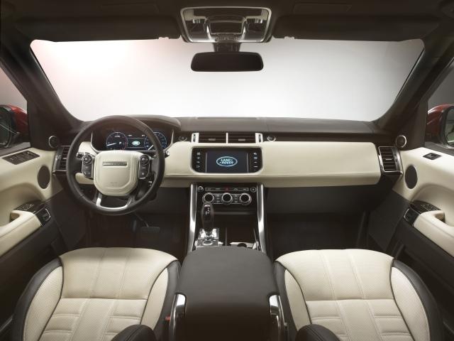 LR_Range_Rover_Sport_Interior_06