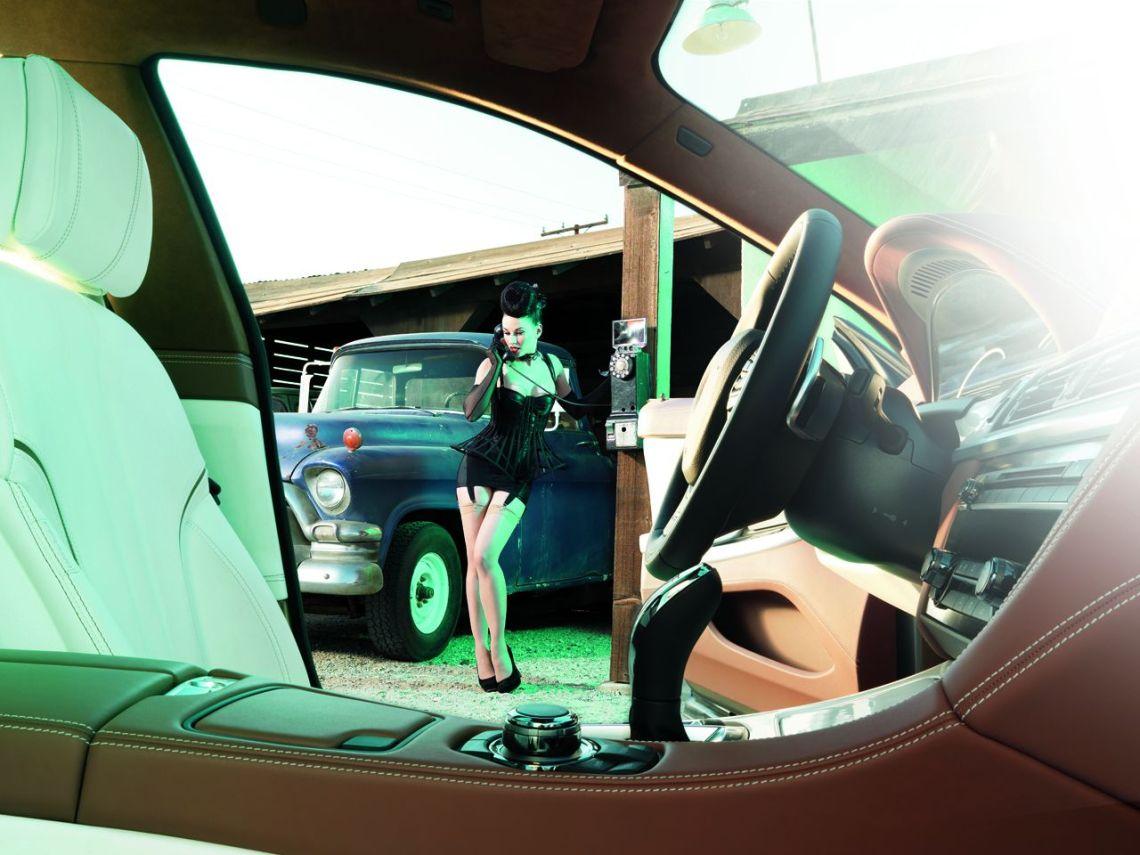 BMW-6-Serie-Gran-Coupe-Uwe-Duttmann-02