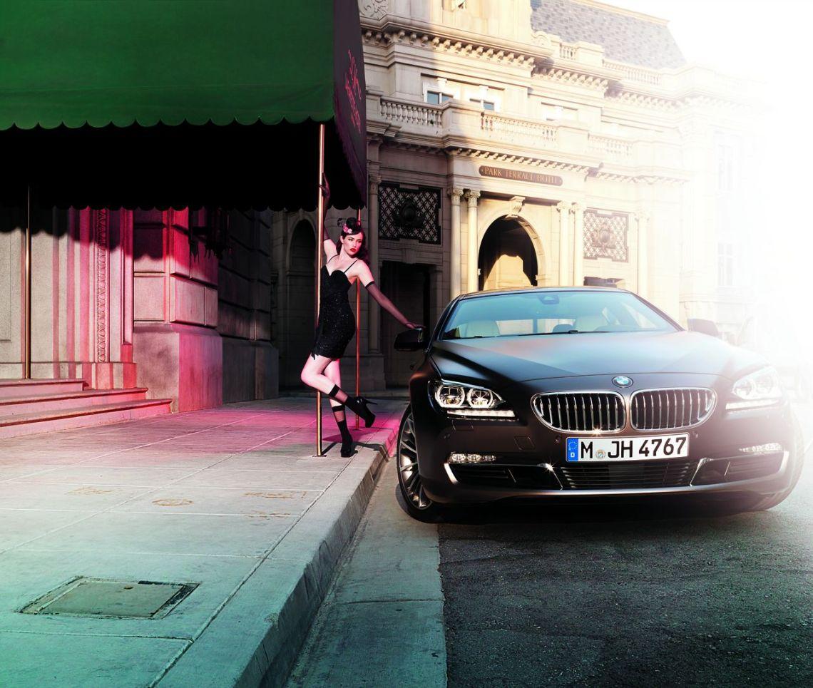 BMW-6-Serie-Gran-Coupe-Uwe-Duttmann-06
