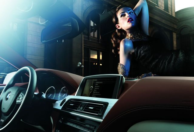 BMW-6-Serie-Gran-Coupe-Uwe-Duttmann-14