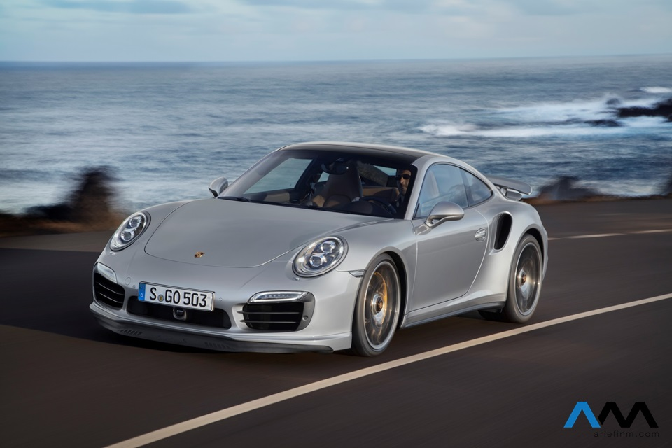 911_turbo_exterior_front