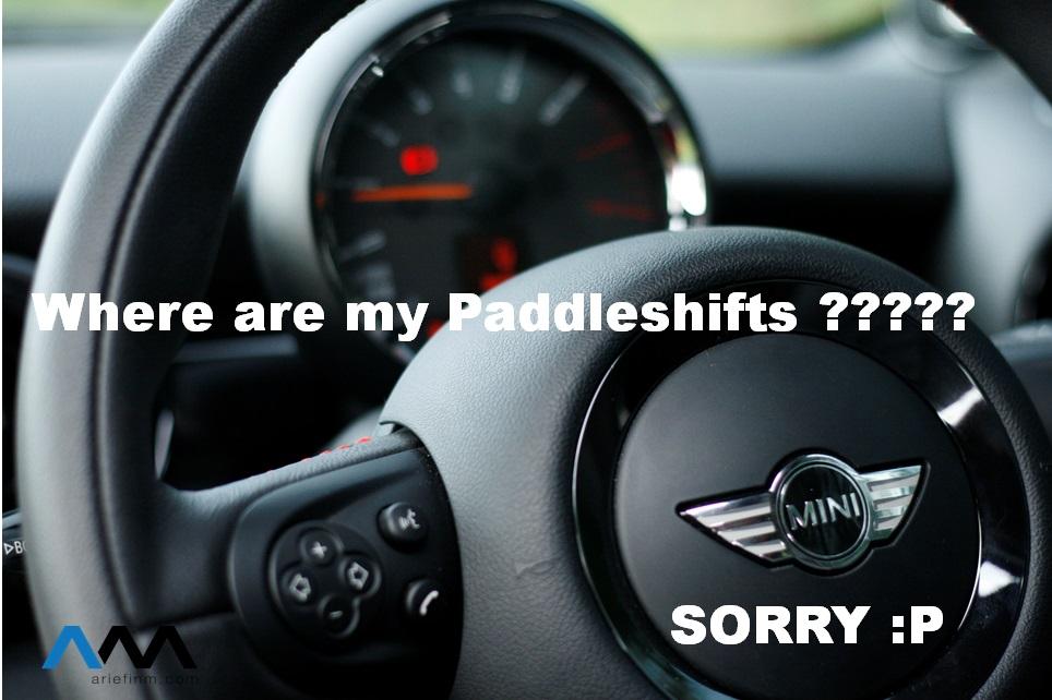 sorry_dude