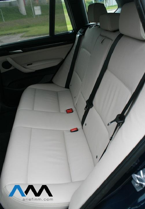 back_seat