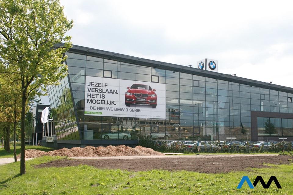 BMW Dealer Amsterdam_2