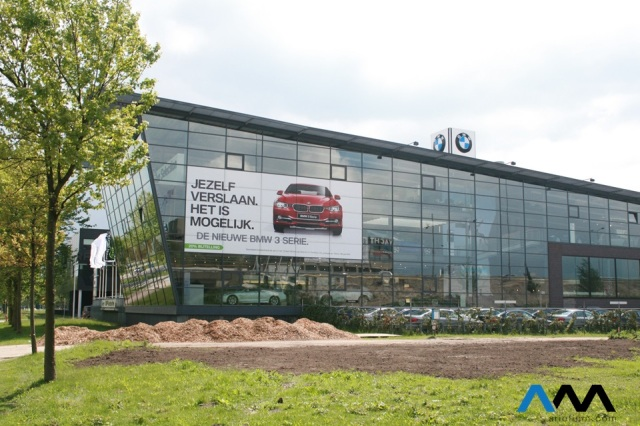 BMW Dealer Amsterdam_2