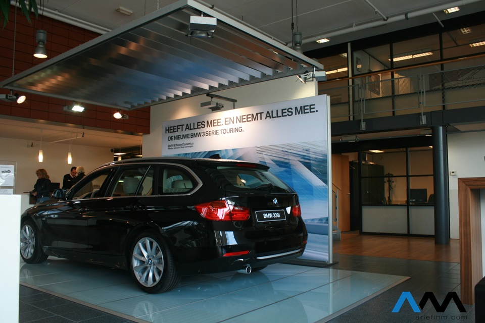 BMW_AMS_3_Touring