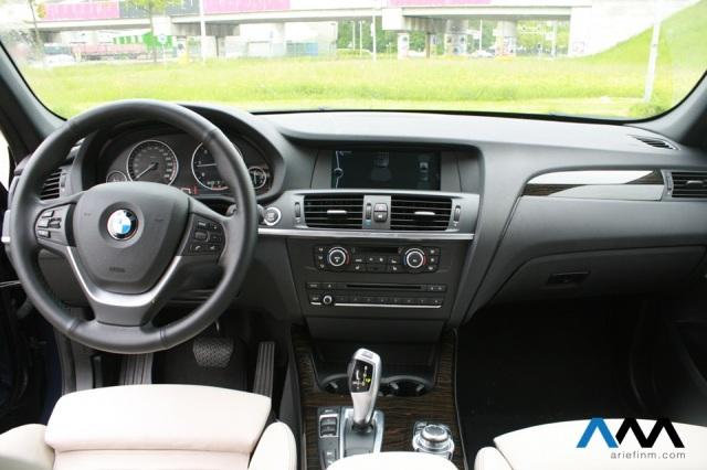 Interior_X3