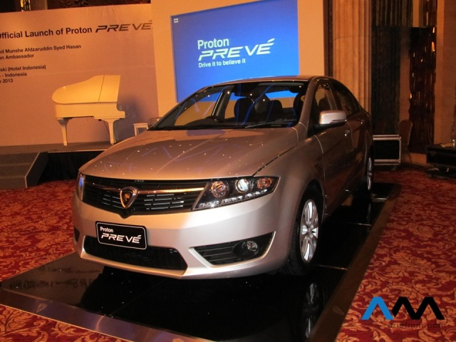 Preve_front