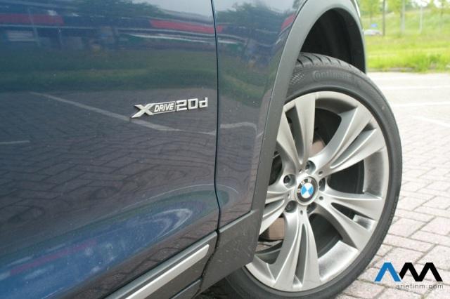 X3_wheels