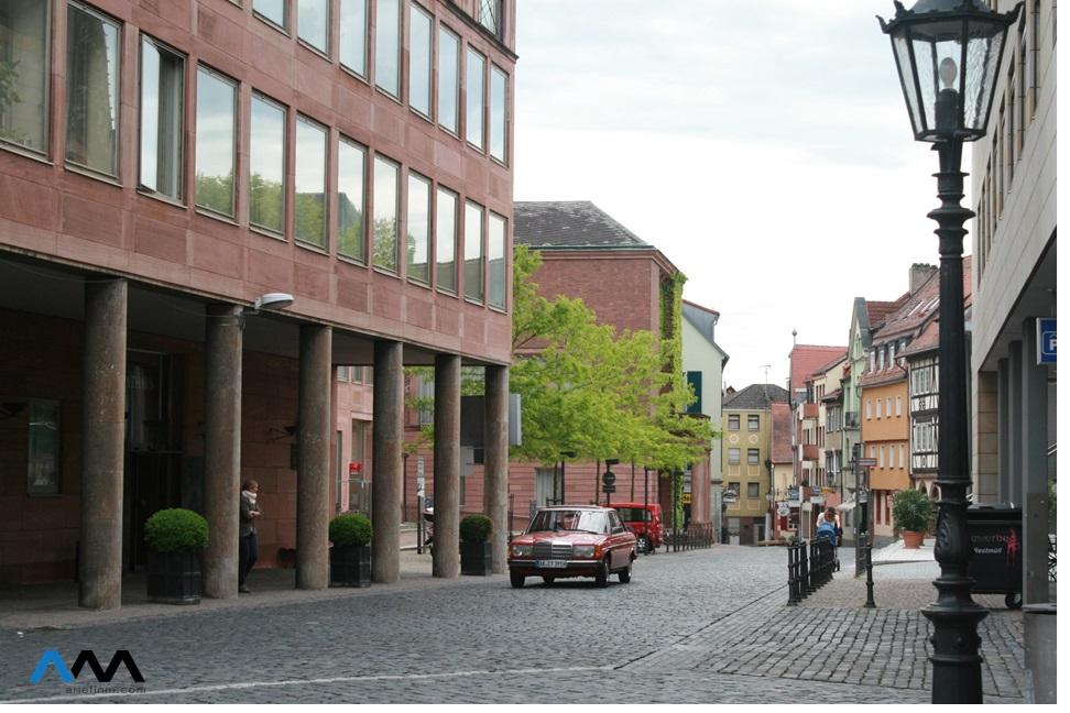 Aschaffenburg__city_Center