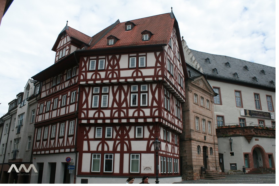 Aschaffenburg__city_Center_2