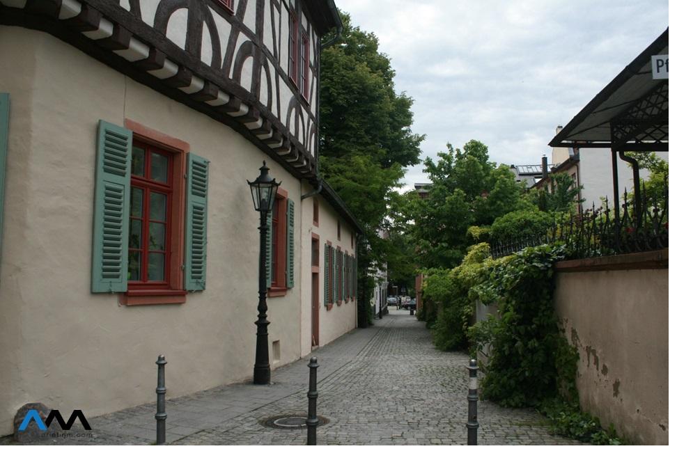 Aschaffenburg__Old_Ally