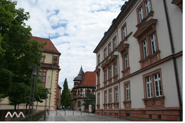 Aschaffenburg__Old_Ally_2