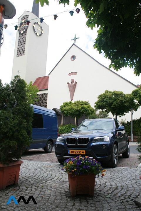 Aschaffenburg_X3