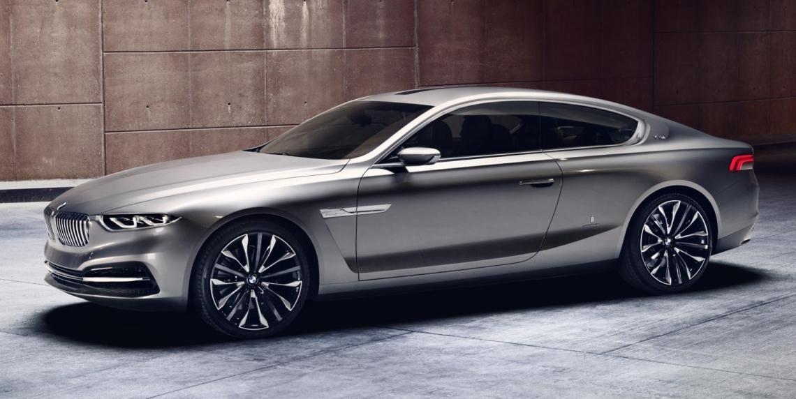 BMW_Pininfarina