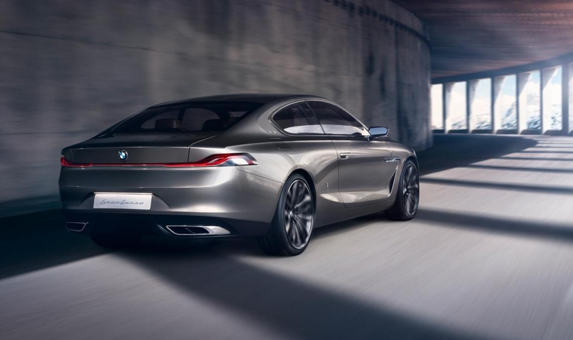 BMW_Pininfarina_back