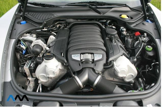 Engine_4.2