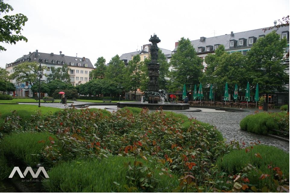 Koblenz_2