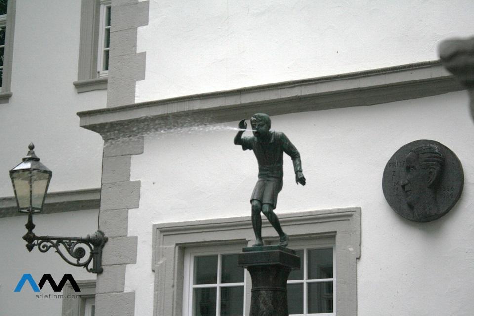 Koblenz_4