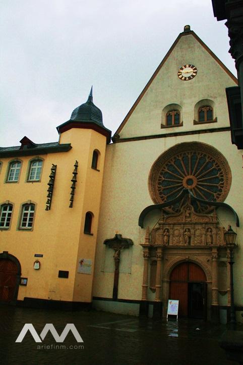 Koblenz_5