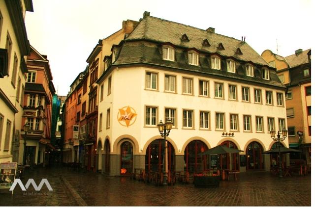 Koblenz_6