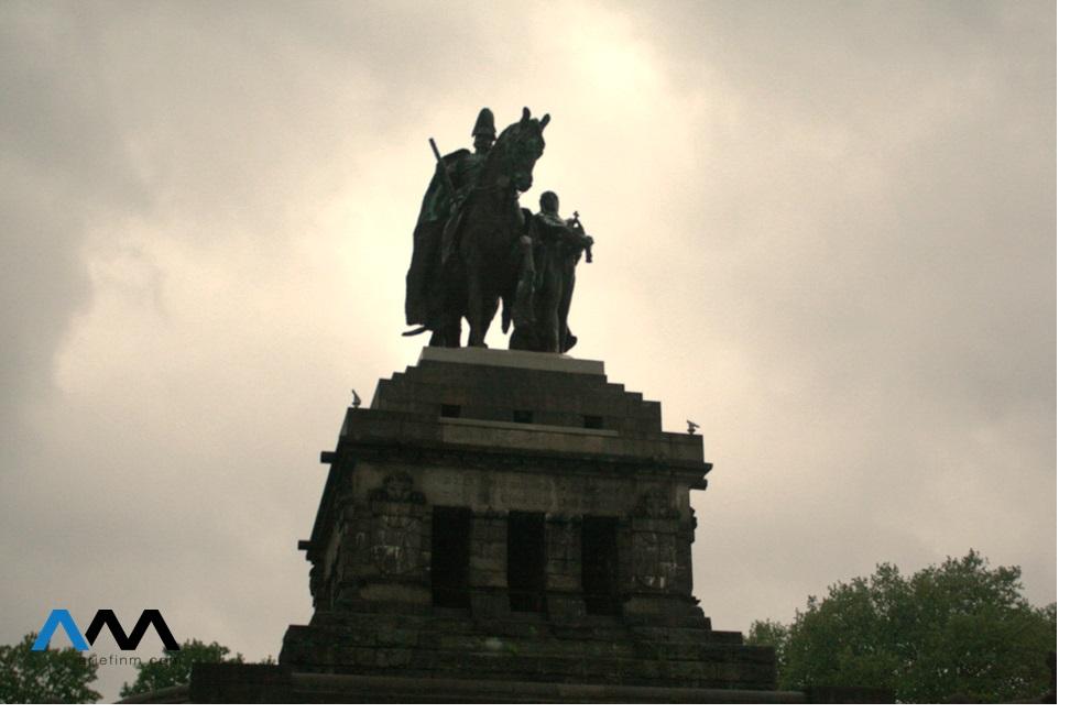 Koblenz_8