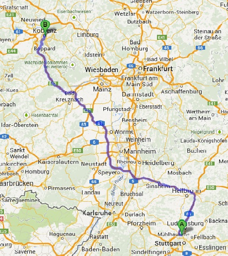 map_koblenz