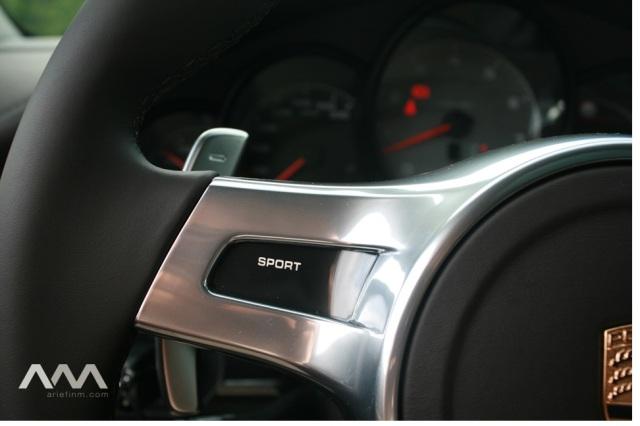 steering_sport