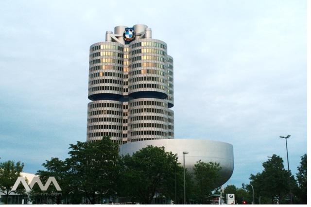BMW_HQ