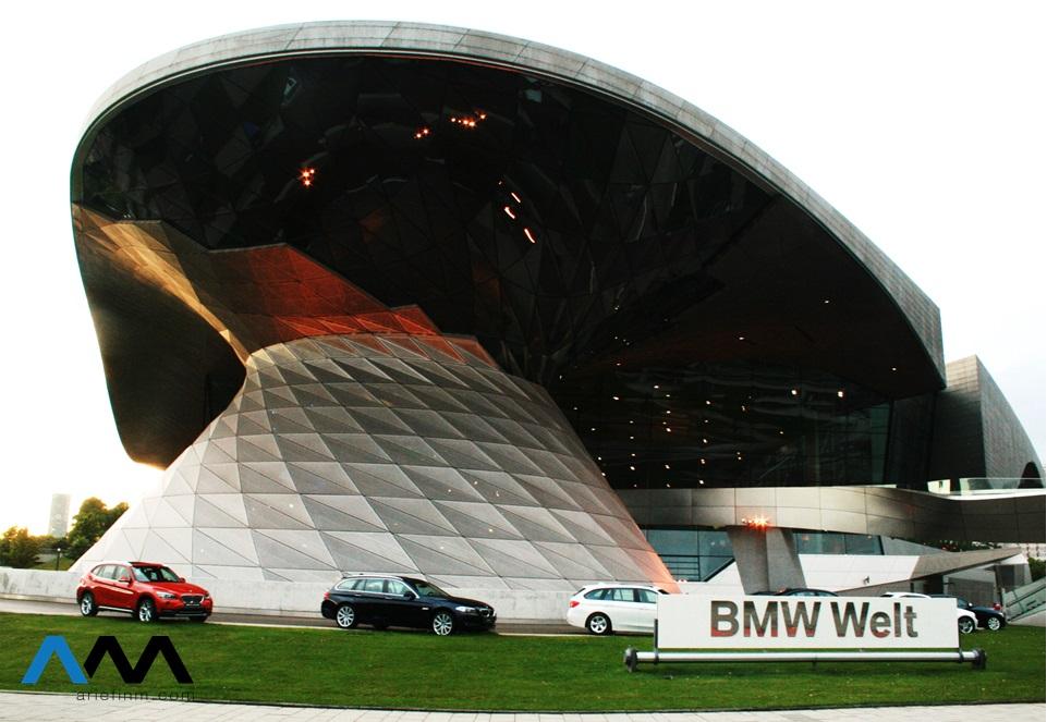 BMW_Welt_1
