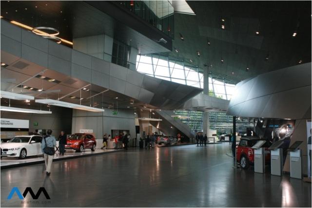 BMW_Welt_int